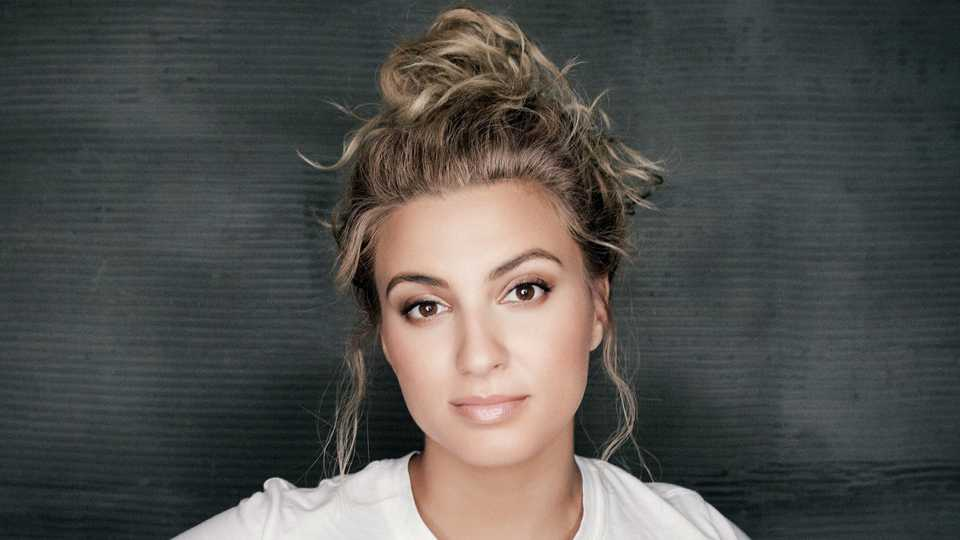 Tori Kelly's Inspired by True Events: The stories behind the