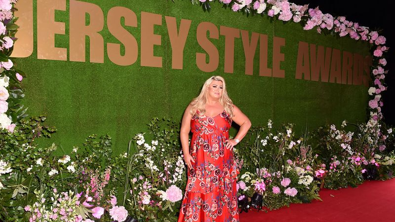 Gemma Collins Is Right - Life Was Easier Before Instagram