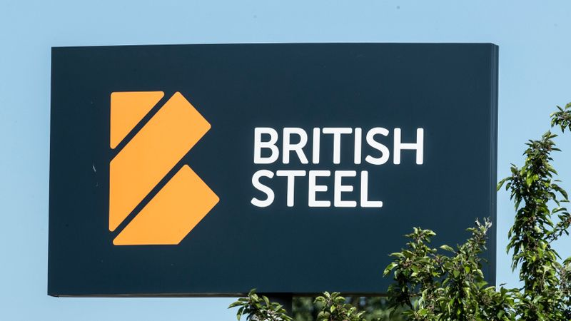 Offer accepted to buy Scunthorpe-based British Steel