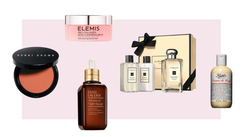 The Best Beauty Products To Buy In Duty Free
