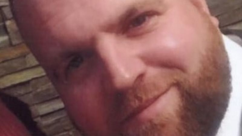 Ayr man missing for more than 3 weeks found safe and well