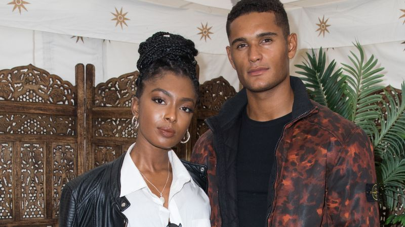 Love Island's Danny 'still fancies' 'upgraded' Arabella - days before moving in with Jourdan