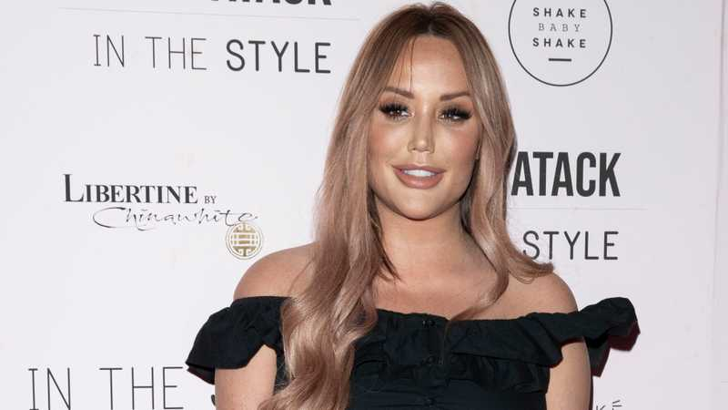 Charlotte Crosby RANTS about loyalty as Geordie Shore reunion kicks off without her 👀
