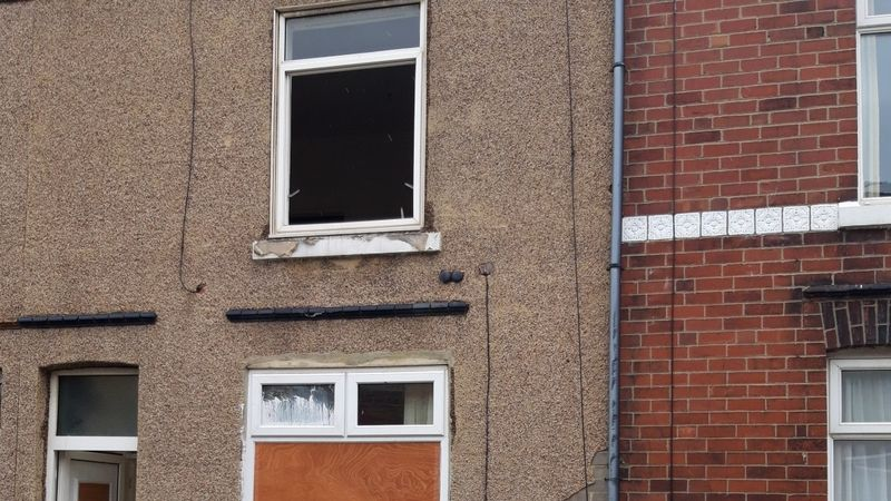 Tenants removed from Redcar property after anti-social behaviour