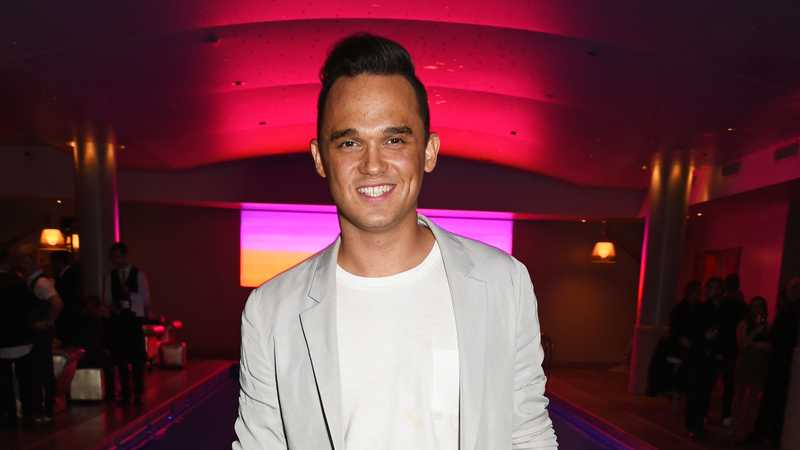Gareth Gates likes sultry photo of Love Island's Belle Hassan following Faye Brookes split 👀