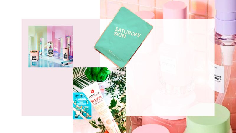 What Is K-Beauty And What Are The Best Korean Skincare Products To Try?