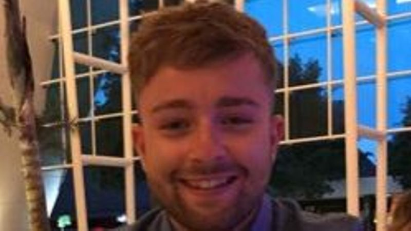 Body found in Loch Awe in search for missing East Lothian man