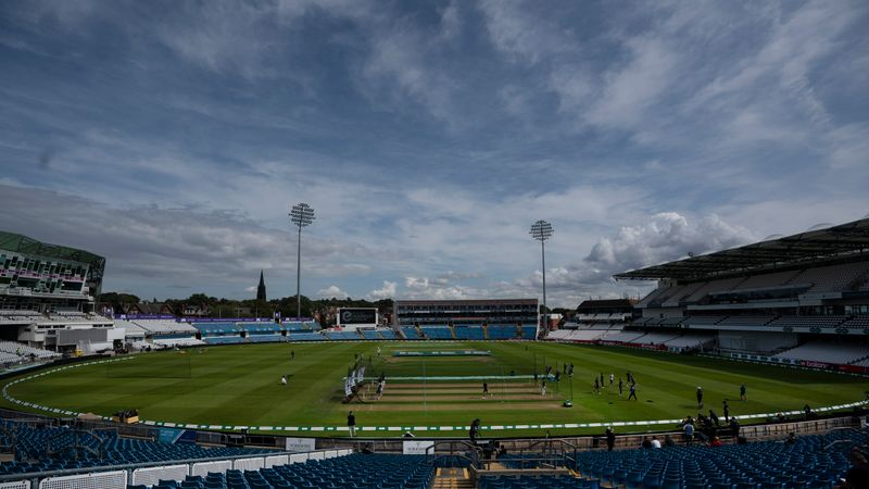 5 talking points ahead of third ashes test at Headingley