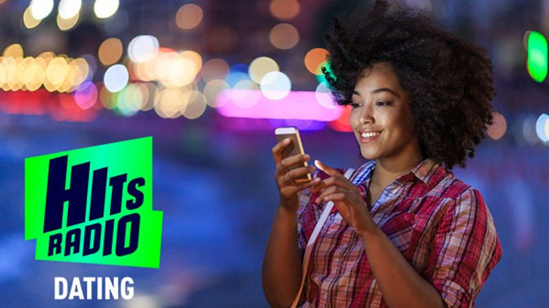 A new way to date with Hits Radio Dating
