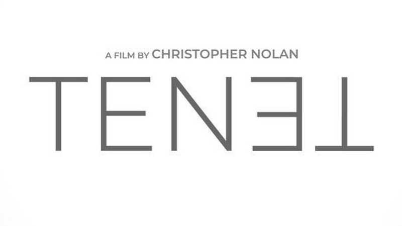 Tenet – Everything You Need To Know About Christopher Nolan's Latest