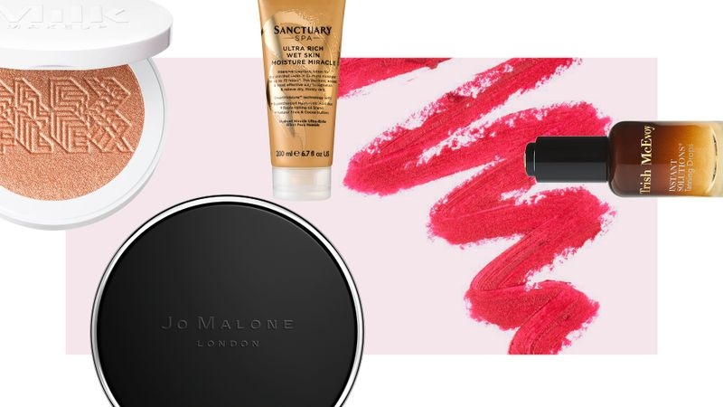 The Best Multi-Tasking Beauty Products That Will Save You Time