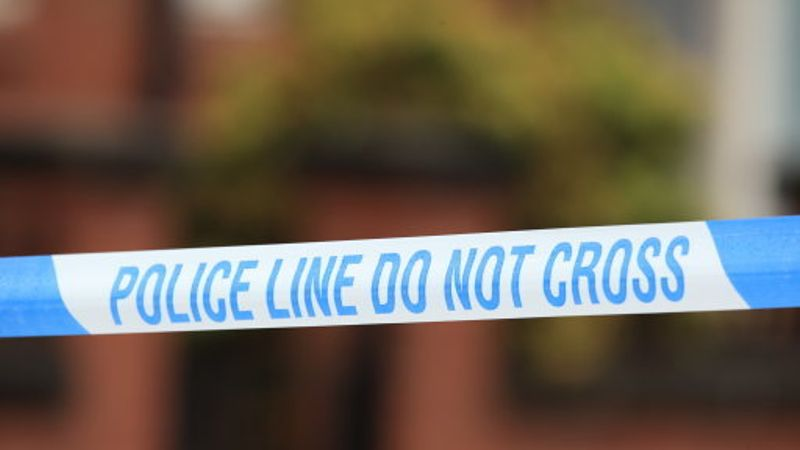Northumbria Police officers cleared by watchdog - after arrested man murdered his wife