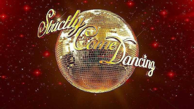 Strictly Come Dancing start date CONFIRMED as 7th September