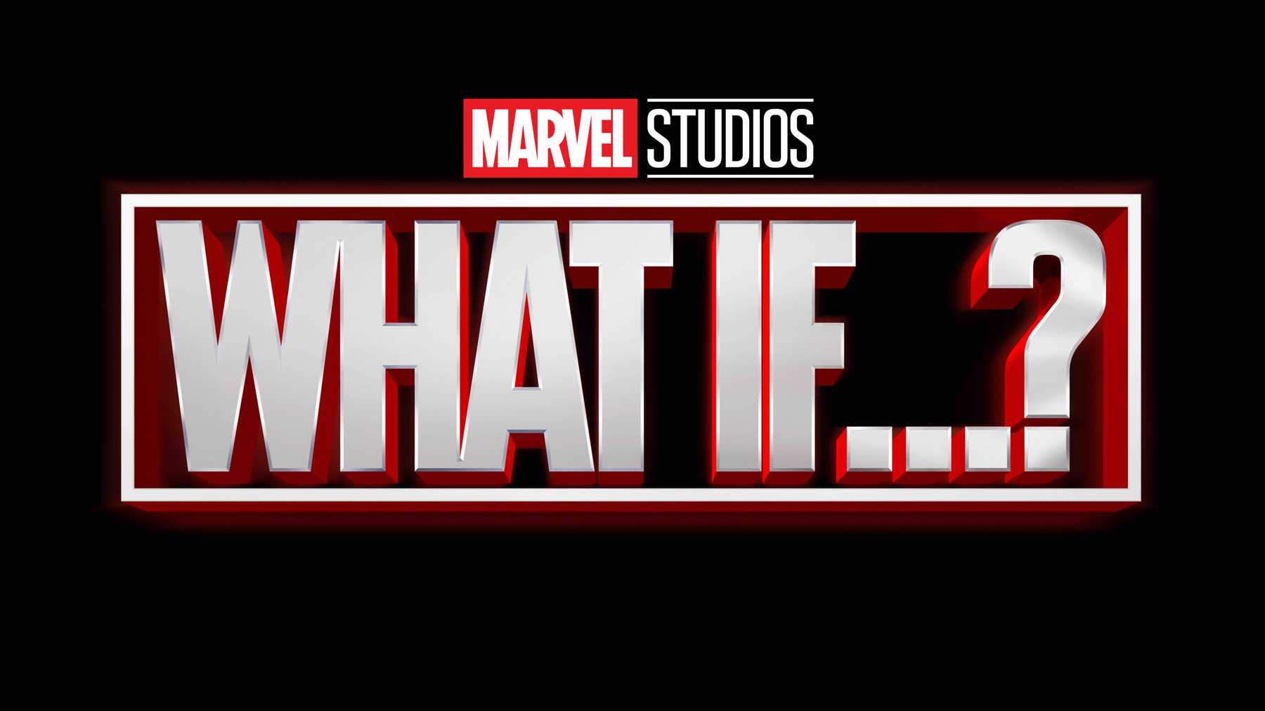D23: First Marvel What If? Footage Features Captain Peggy Carter And More |  Movies | Empire