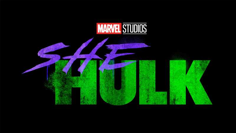 D23: Marvel Plans She-Hulk And Moon Knight Shows For Disney+