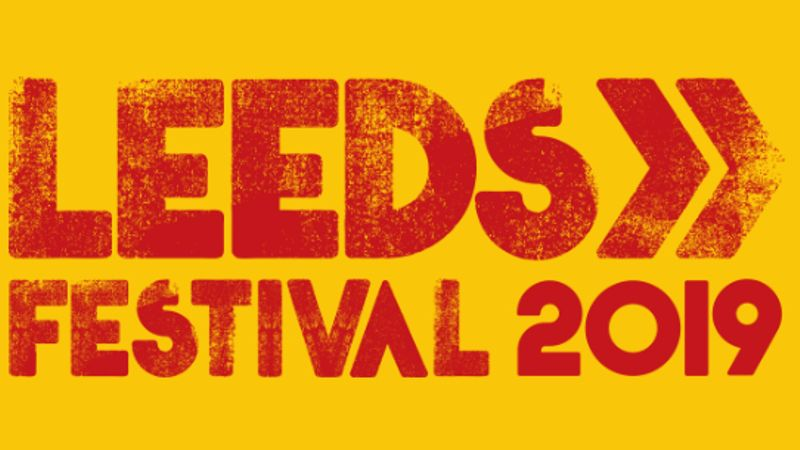 17 year old girl from Oldham dies in suspected drug-related incident at Leeds Festival