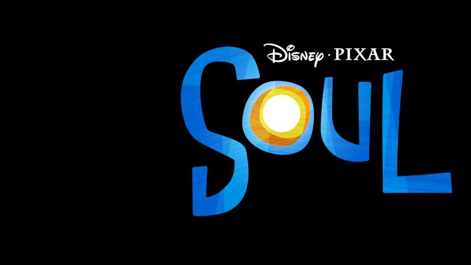 D23: Jamie Foxx, Tina Fey, Daveed Diggs And More Starring In Pixar's Soul