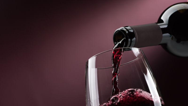 National Red Wine Day: how to pick the best from the supermarket
