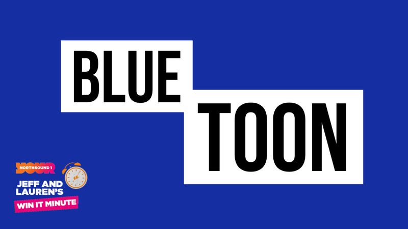 Win it Minute: People referred to as Bloo Tooners are from where?