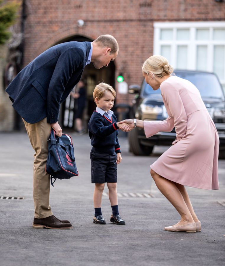 """Prince George """"title ="""" Prince George """"/> </source></picture><span class="""