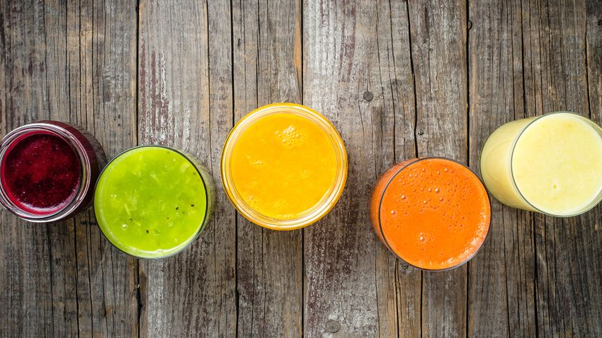 The best juicers to buy today