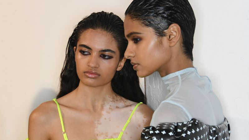 The very First London Beauty Week Is Here And Some Events Are Free