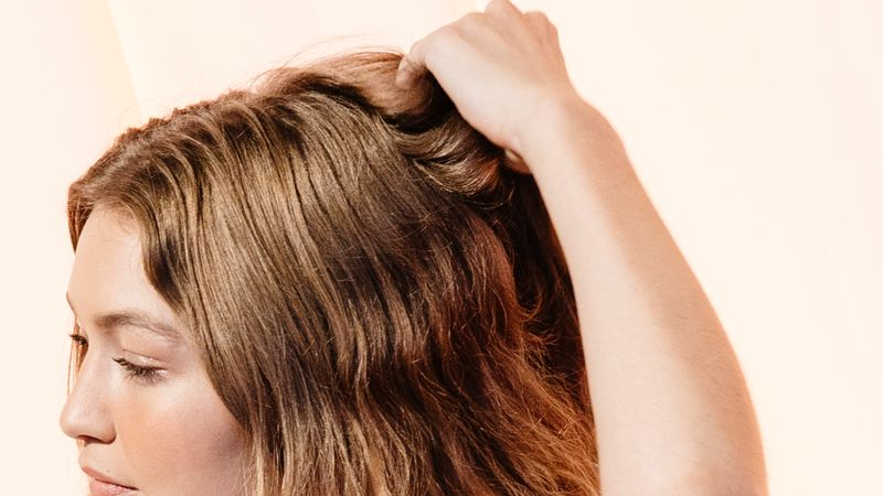 The Best Hair Scrubs For Healthy Hair And Scalp