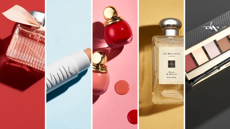 The Best New Beauty Buys For Autumn 2019