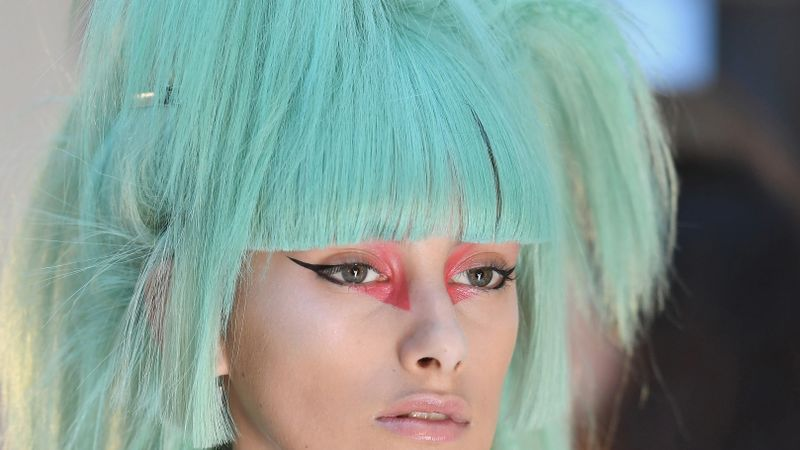 How To Recreate The Best Beauty Trends From New York Fashion Week