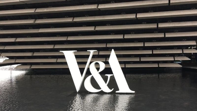 V&A credited for footfall rise for businesses as it nears anniversary