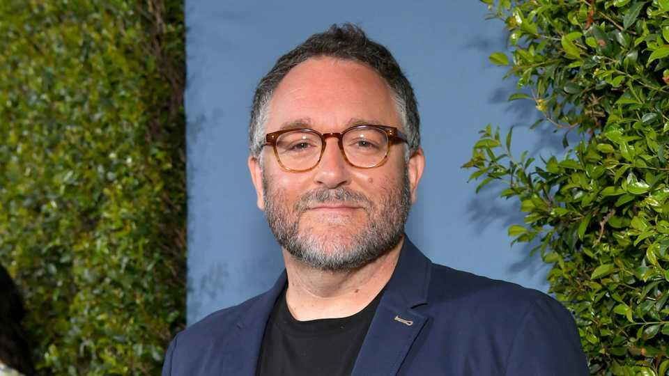 Star Wars: Colin Trevorrow On His Rise Of Skywalker Writing Credit And His Last Jedi Contribution – Exclusive