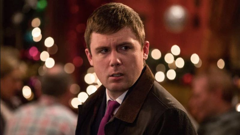 EastEnders: Who's leaving, arriving and returning in 2019?