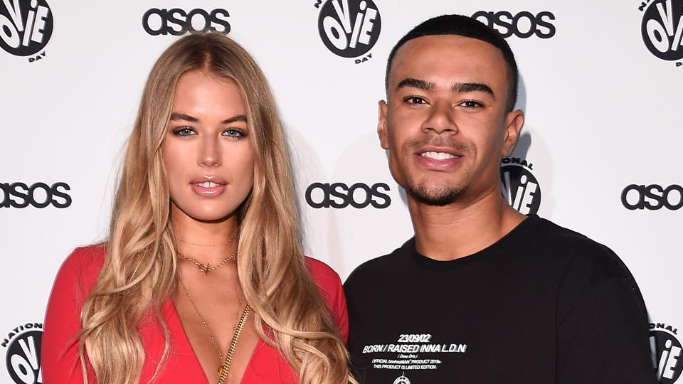 Love Island's Wes Nelson and Arabella Chi reveal plans to MOVE IN together 😱