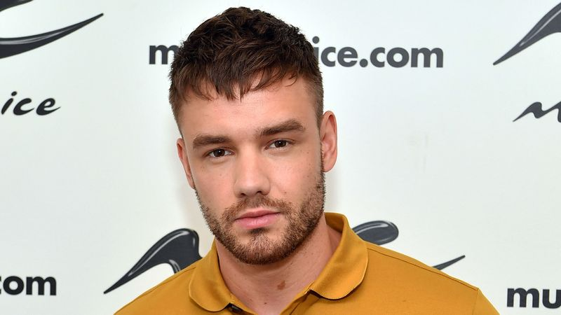 Liam Payne opens up about new 'normal' relationship with Maya Henry