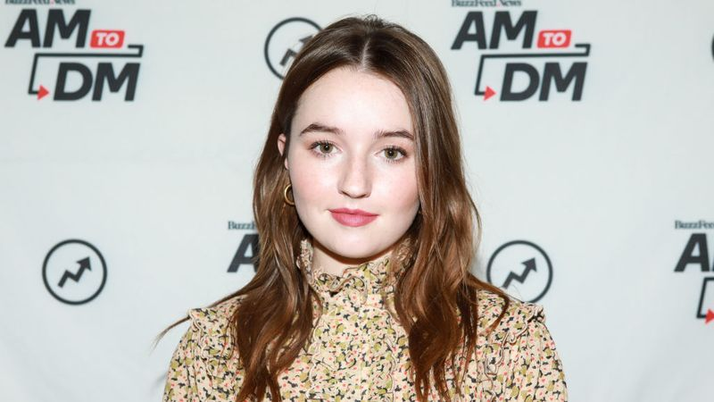 Everything You Need To Know About Kaitlyn Dever, The Netflix 'Unbelievable' Star