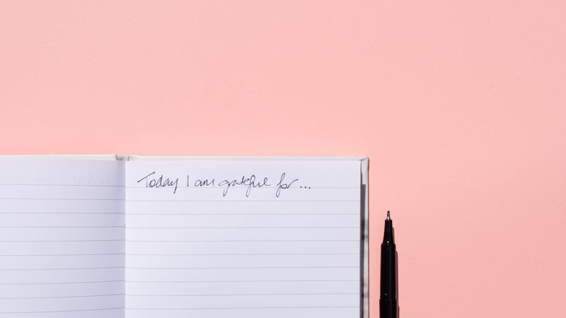 Why Having An Emotional To-Do List Can Improve Mental Health