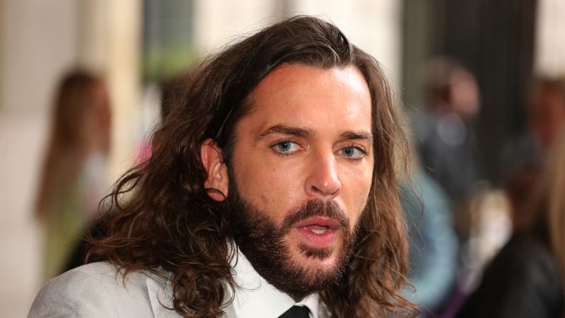 'Bully' Pete Wicks hits back at fans who want him sacked from TOWIE