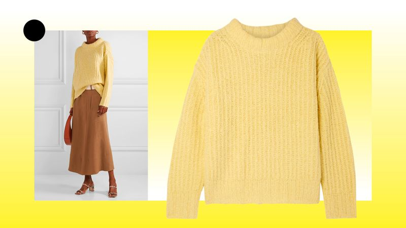 Lunchtime Shop: What We're Buying Today
