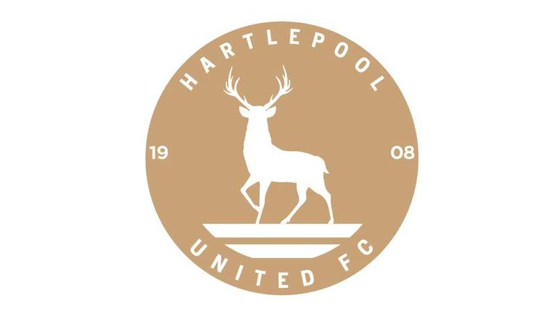 Cleveland Police is investigating what happened at Hartlepool United's home game against Dover Athletic on Saturday.