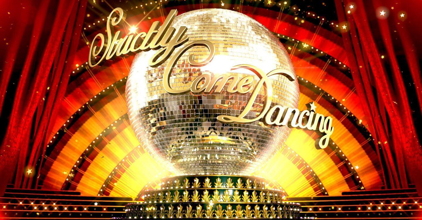 Strictly Come Dancing stars to get 'extra security'