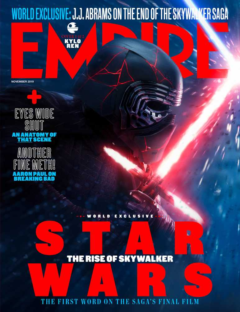 empire-november-star-wars-cover-kylo.jpg