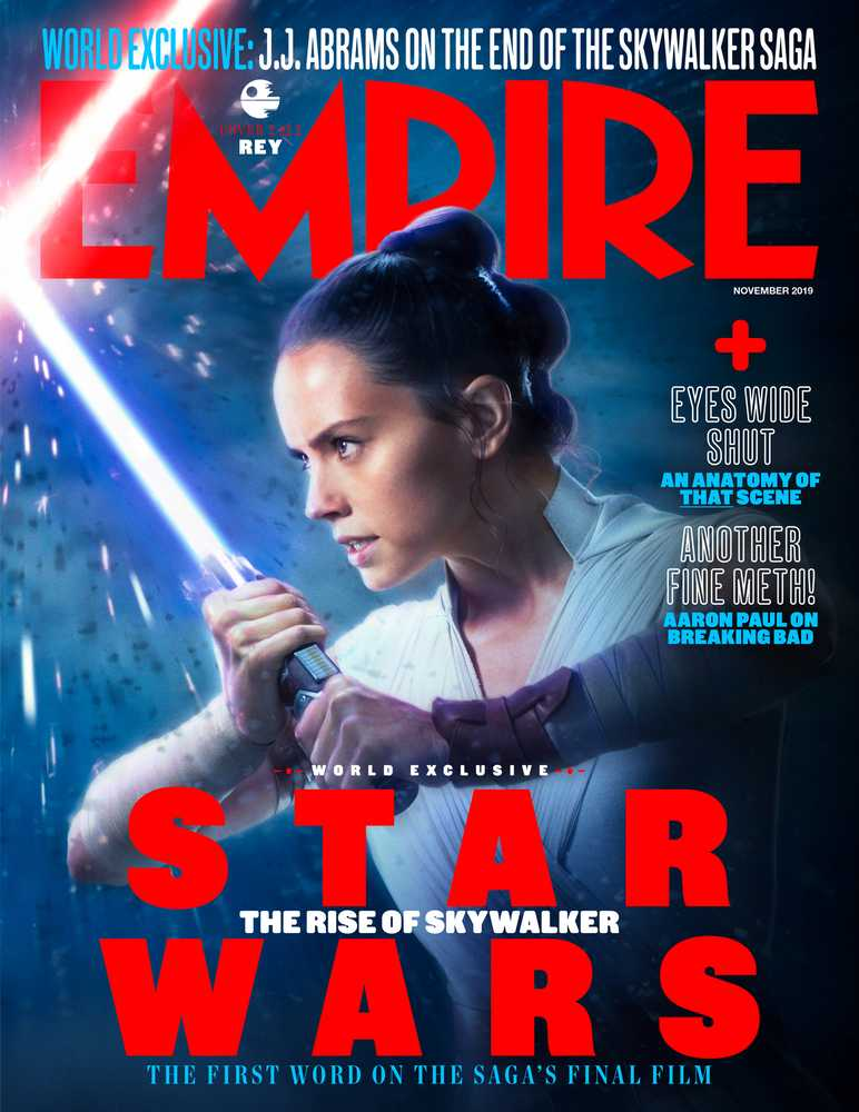 empire-november-star-wars-cover-rey.jpg?