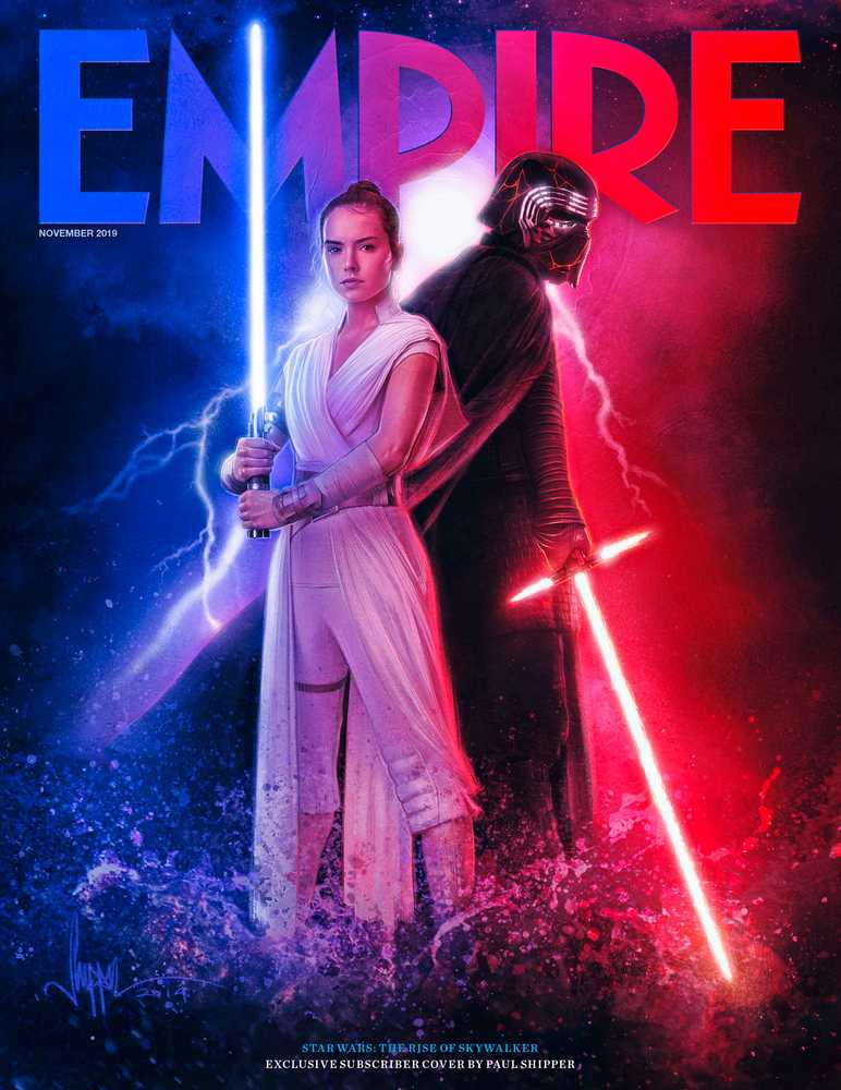 empire-november-star-wars-subscriber-cov