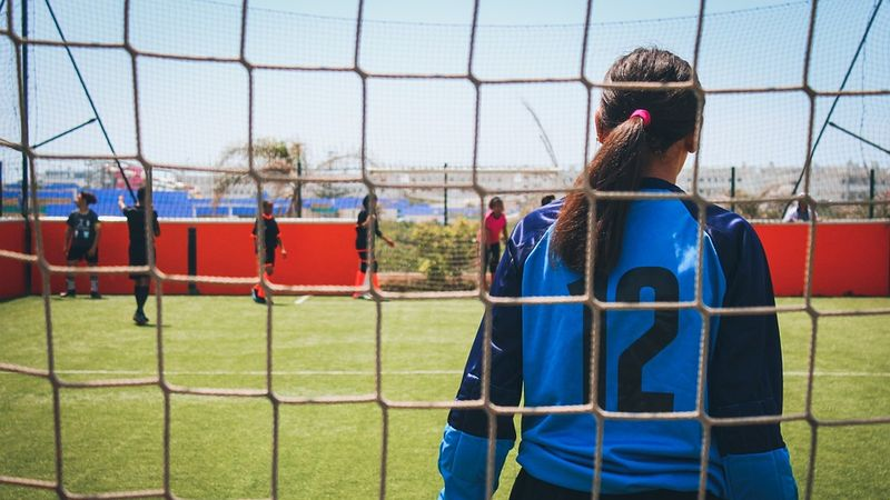 Future is bright for Skillz Academy for Girls