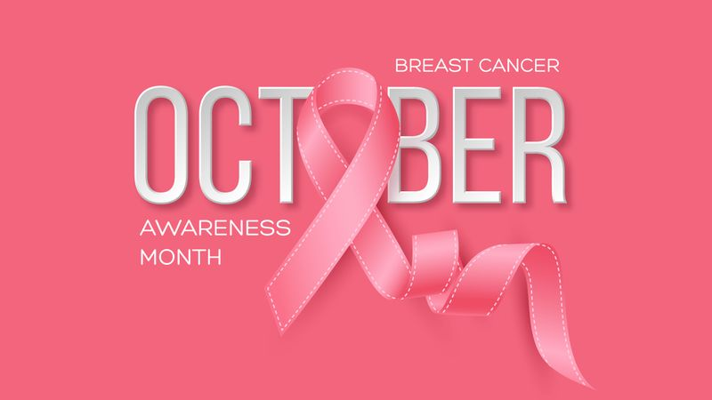 #KnowYourLemons campaign: lemons show breast cancer signs and symptoms - Closer
