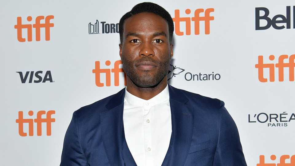 The Matrix 4 Casts Yahya Abdul-Mateen II In Lead Role