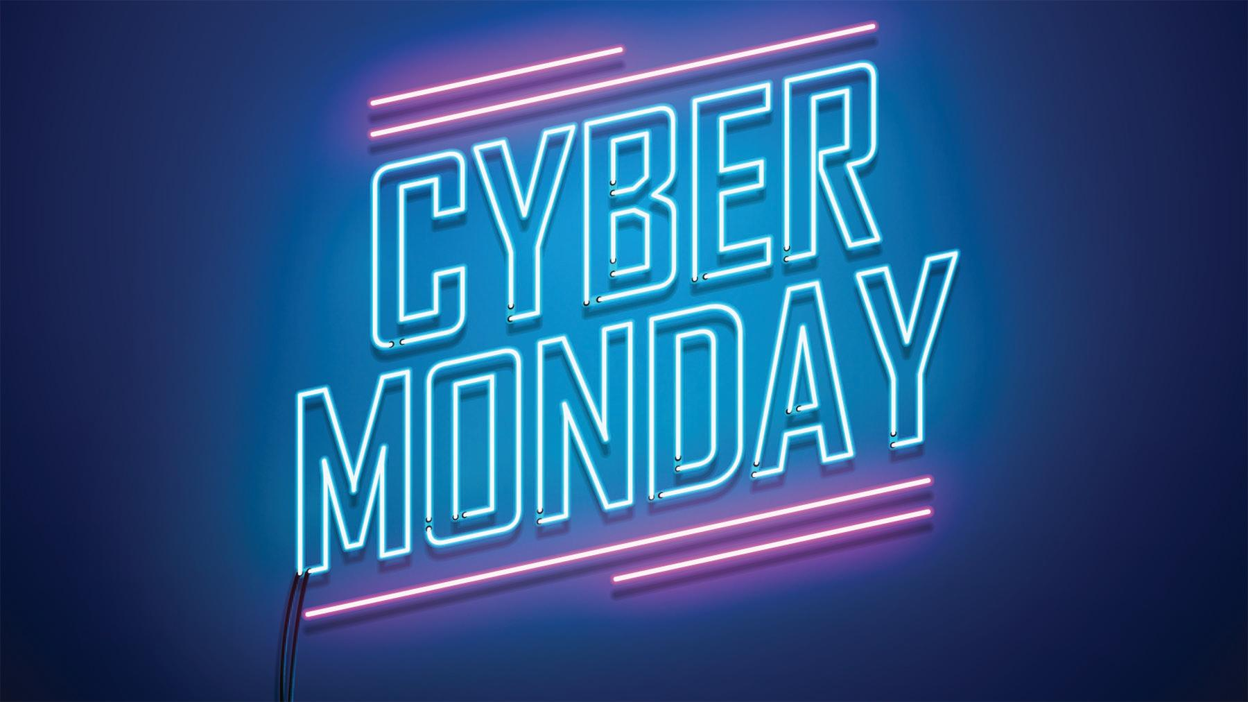 Cyber Monday 2020: Everything you need to know | Shopping | Heat