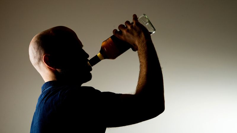 Sheffield research finds more people may have missed out on alcohol screening after changes