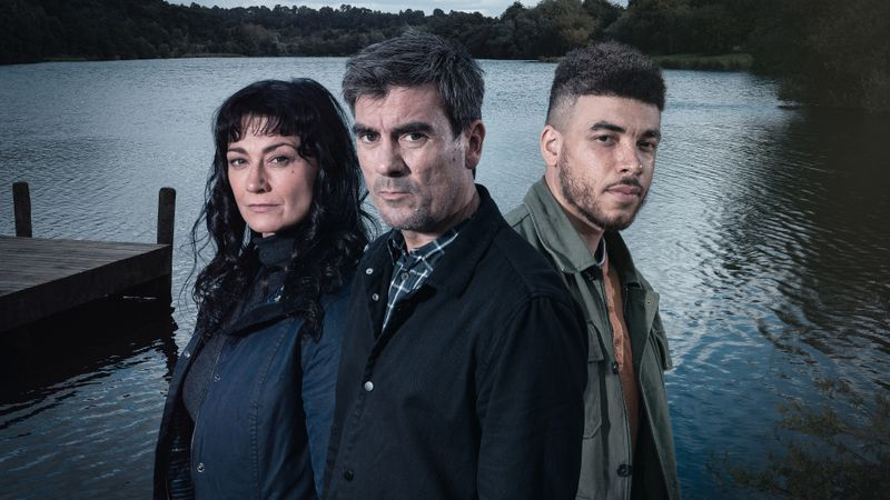 Emmerdale spoilers: Cain Dingle discovers Nate and Moira's affair