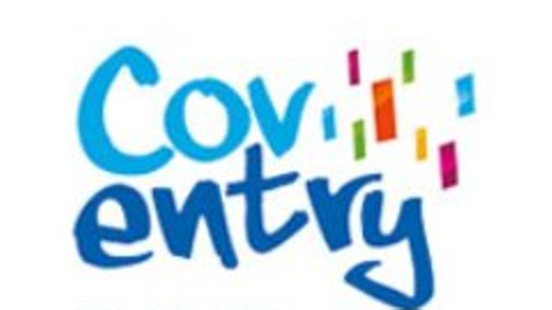 Extra funding awarded to Coventry City of Culture 2021
